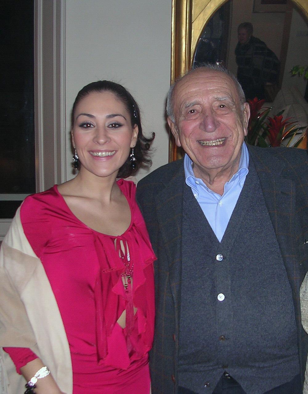 a-capodanno-con-arnoldo-foa-2008