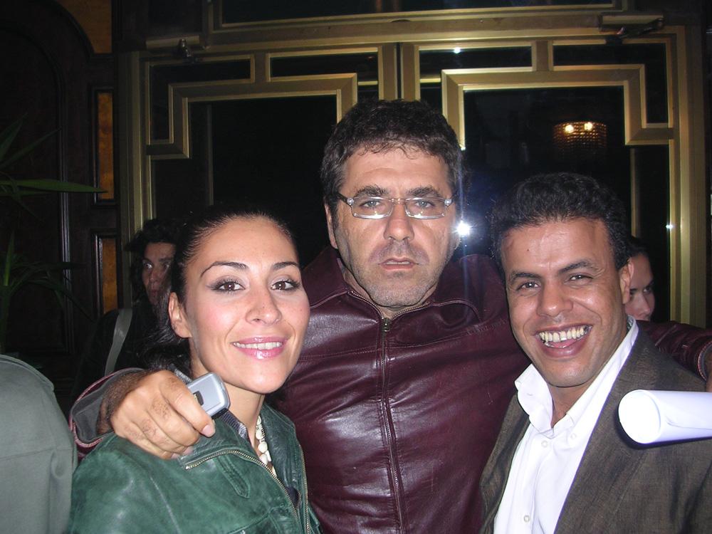 col-regista-marco-carmel-e-ahmed-el-kouraichi-Paris