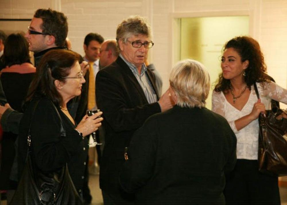 con-feliks-falk-a-ljubljana-film-festival