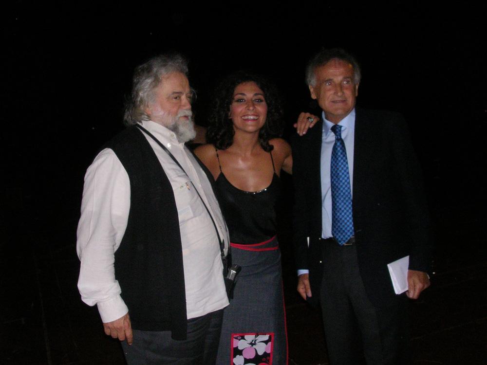 con-ferruccio-marotti-il-vento-e-l\'isola-teatro-ateneo