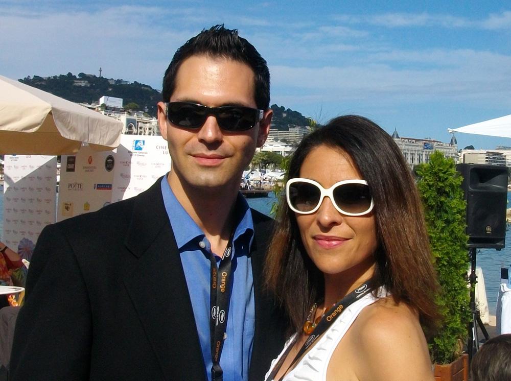 con-il-regista-tarek-mccarthy-festival-di-canne-2011