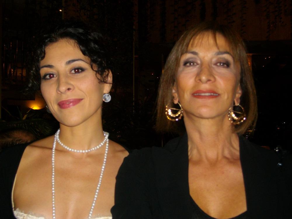 damasco-film-festival-con-anna-bonaiuto-2010