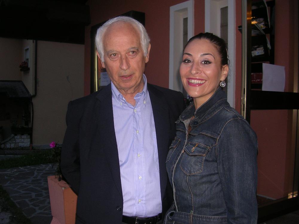 festival-del-cinema-di-gallio-2008-con-il-regista-emidio-greco