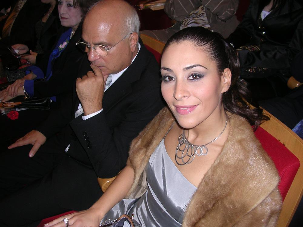 festival-di-damasco-siria-2007-con-pino-pellegrino