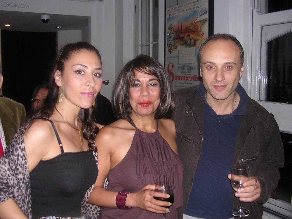 londra-al-bafta-festival-con-il-regista-ibrahim-el-batout-2008