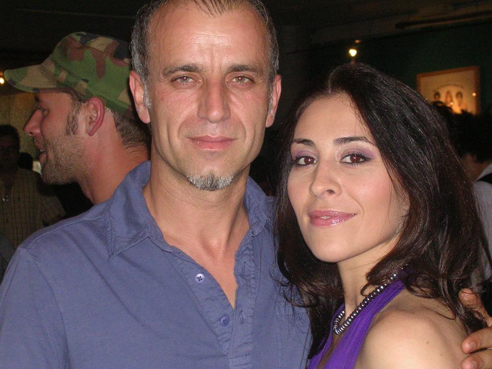 rotterdam-arab-film-festival-con-mahmoud-al-massad