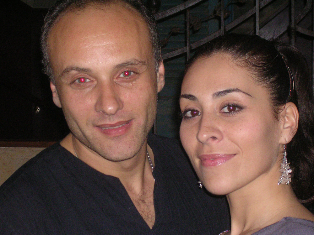 rotterdam-arab-film-festival-with-ibrahim-el-batout