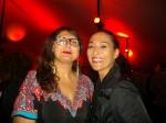 con-alice-kharoubi-festival-di-cannes-2011
