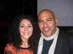 con-rashid-masharawi-al-rotterdam-arab-film-festival