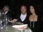 festival-di-damasco-siria-2007-con-pino-pelligrino