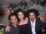 festival-di-rotterdam-2006-with-sherif-el-bendary-and-mohamed-al-daradij
