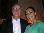 munich-film-festival-with-barry-levinson