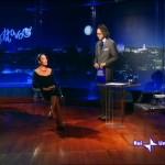 Sottovoce - Gigi Marzullo - RAI1