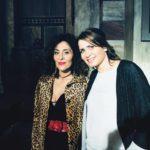 Marzia Tedeschi Urlaub Mit Mama Film